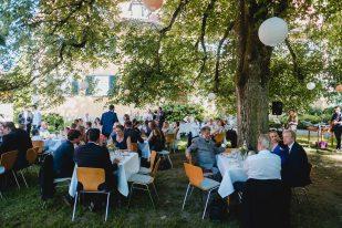 Langenrhein_270517_0061-309x206 A & B