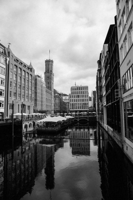 FKN_Daenemark_008-466x699 Hamburg & Dänemark (2017)