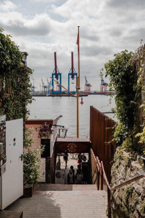FKN_Daenemark_009-466x699 Hamburg & Dänemark (2017)