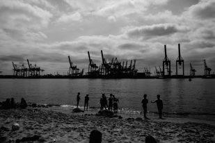 FKN_Daenemark_011-309x206 Hamburg & Dänemark (2017)