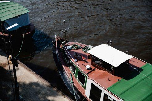 FKN_Daenemark_013-492x328 Hamburg & Dänemark (2017)