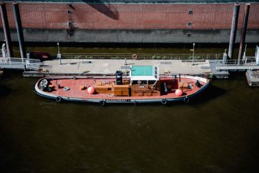 FKN_Daenemark_019-379x253 Hamburg & Dänemark (2017)
