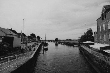 FKN_Daenemark_021-380x253 Hamburg & Dänemark (2017)