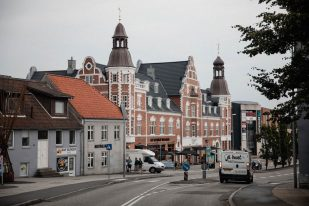 FKN_Daenemark_036-309x206 Hamburg & Dänemark (2017)