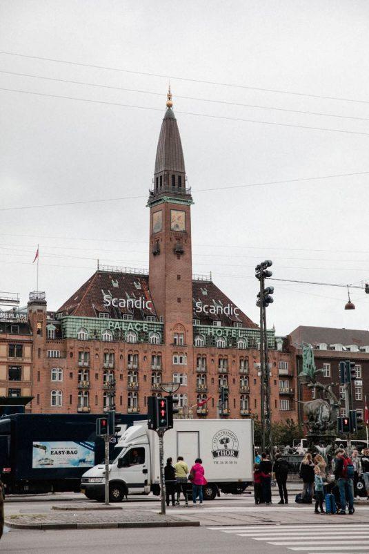 FKN_Daenemark_086-535x802 Hamburg & Dänemark (2017)