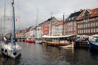 FKN_Daenemark_088-397x265 Hamburg & Dänemark (2017)