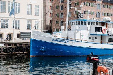 FKN_Daenemark_089-397x265 Hamburg & Dänemark (2017)