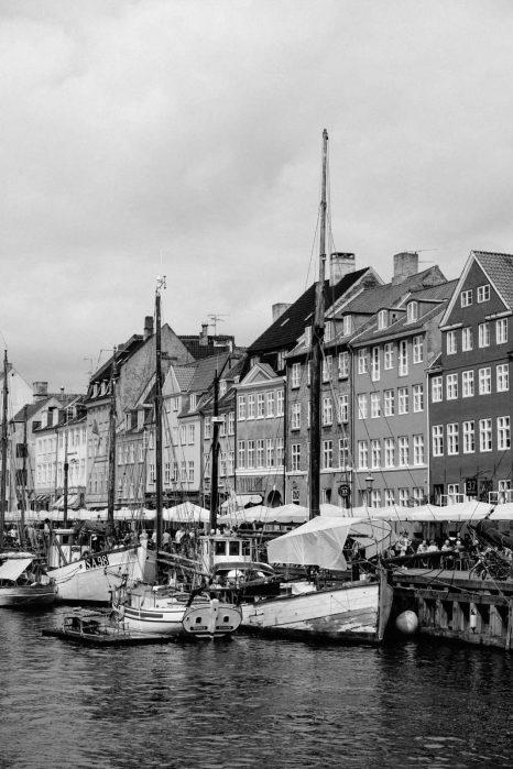 FKN_Daenemark_090-466x699 Hamburg & Dänemark (2017)