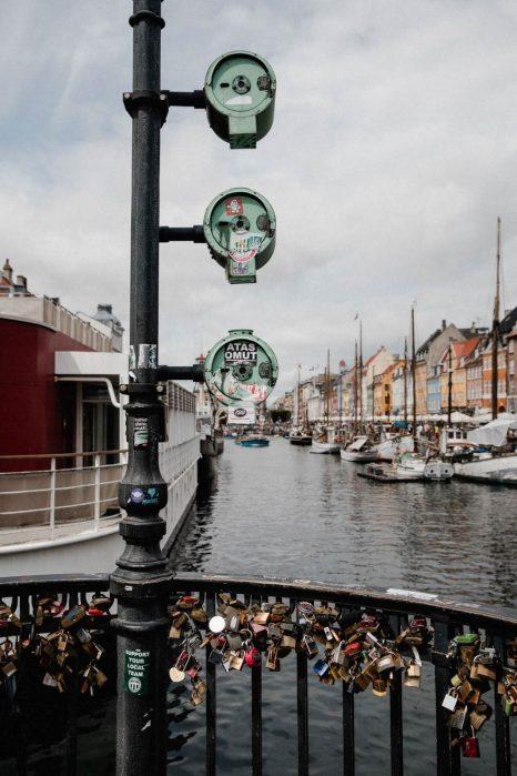 FKN_Daenemark_091-466x699 Hamburg & Dänemark (2017)