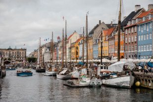 FKN_Daenemark_092-309x206 Hamburg & Dänemark (2017)