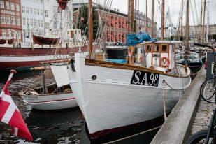 FKN_Daenemark_093-309x206 Hamburg & Dänemark (2017)