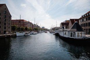 FKN_Daenemark_097-309x206 Hamburg & Dänemark (2017)