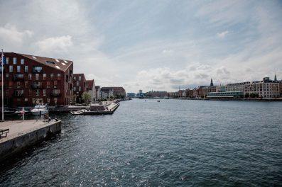 FKN_Daenemark_099-397x264 Hamburg & Dänemark (2017)