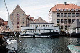 FKN_Daenemark_106-309x206 Hamburg & Dänemark (2017)