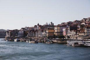 5DIV3636-309x206 Portugal 2017