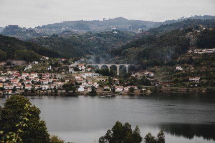 5DIV3833-427x284 Portugal 2017