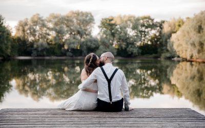 Frau sucht Mann Kreuzlingen   Locanto Casual Dating