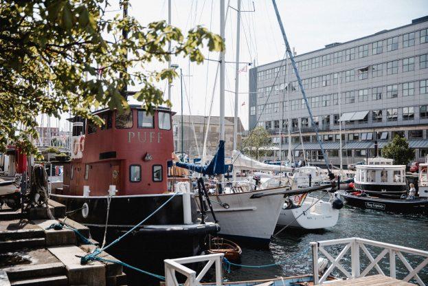ATJ__1575_240717-623x416 Hamburg & Dänemark (2017)